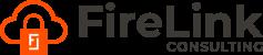 FireLink Consulting Sas