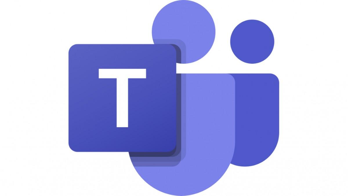Microsoft Teams estende le chat di gruppo fino a 250 persone