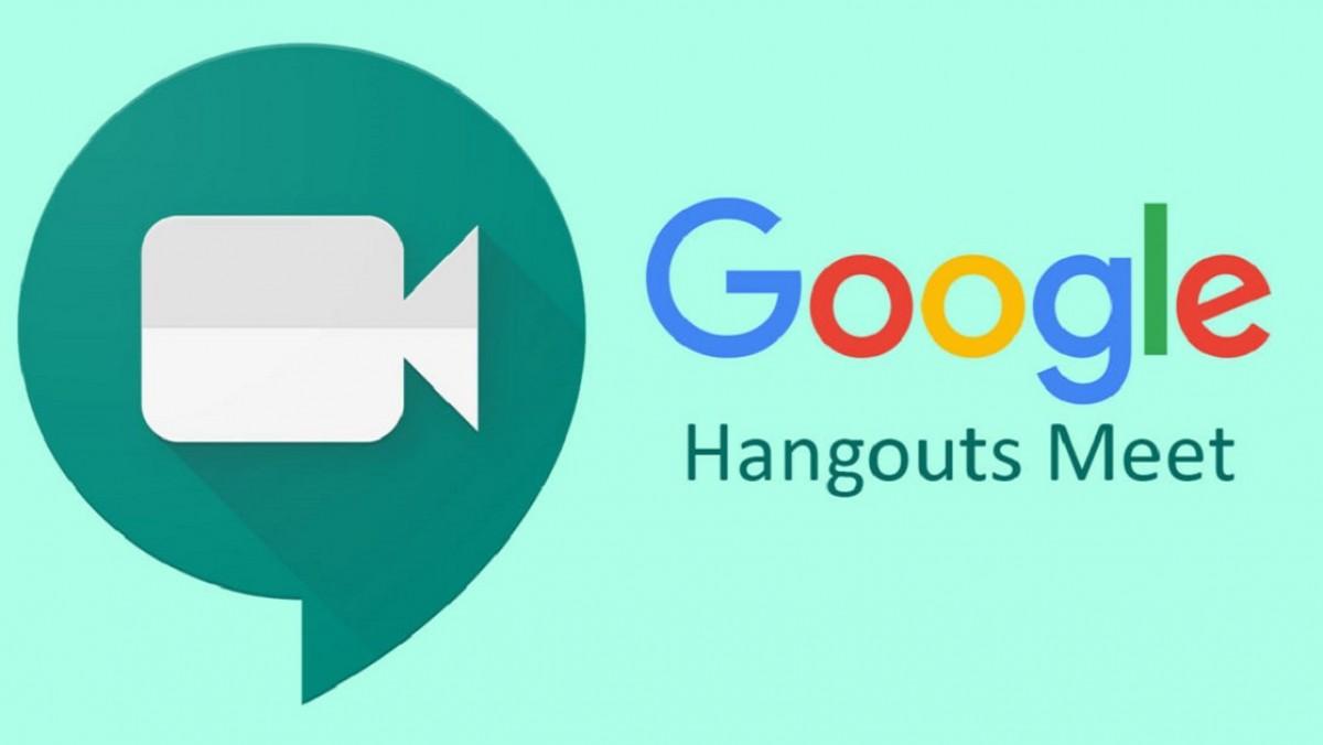 Google Meet & Gmail, si parte con l'integrazione